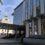 COVID la Primărie. Un centru al municipalității gălățene a fost închis din cauza cazurilor de infectare