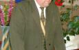 UPDATE/ Fără primar la Bălăbănești! Edilii din Cuca și Negrilești au scăpat din cauza birocrației!!!