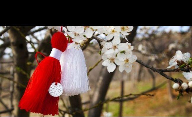 Controverse din cauza mărțișoarelor. 1 martie și 8 martie ar putea fi fără mărțișoare, flori și cadouri