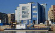 CERONAV optimizează formarea digitală a personalului navigant printr-un proiect european
