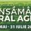 Astăzi începe recensământul agricol!