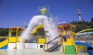 Se deschide Plaja Dunărea.! Vezi aici ce poți face și cât costă distracția